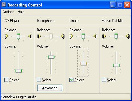 comtekk software help using comtekk